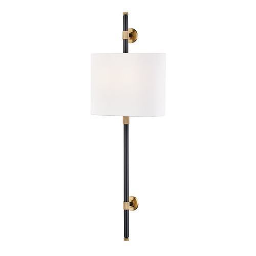 Bowery Sconce - NicheDecor