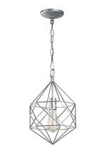 Diamond Fixture Series - NicheDecor