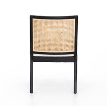 Antonia Dining Chair - NicheDecor