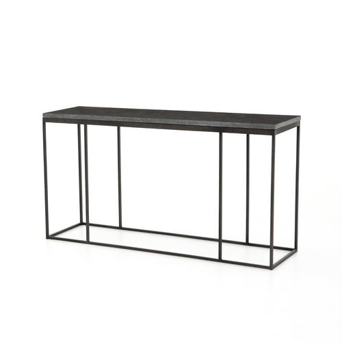 Harlow Console Table - NicheDecor