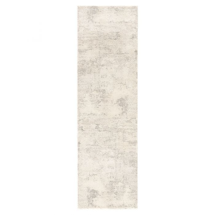 Cirque Rug (Dove) - NicheDecor