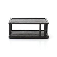 Charley Coffee Table