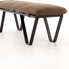 Darrow Bench - NicheDecor