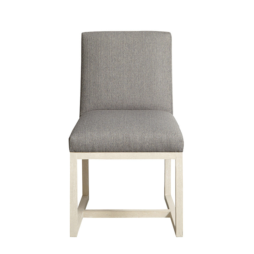 Carter Side Chair - NicheDecor