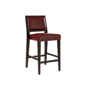 Citizen Stool - NicheDecor