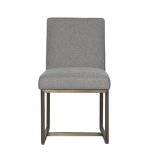 Cooper Side Chair - NicheDecor