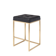 CHI COUNTERSTOOL (GOLD)