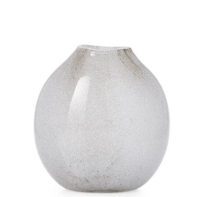 Cora Metallic Bubble Vase (3 Sizes) - NicheDecor