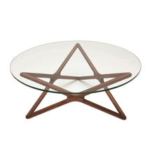 Star Coffee Table - NicheDecor