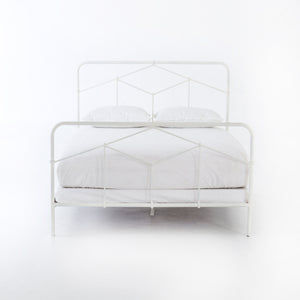 CASEY BED - Niche Decor