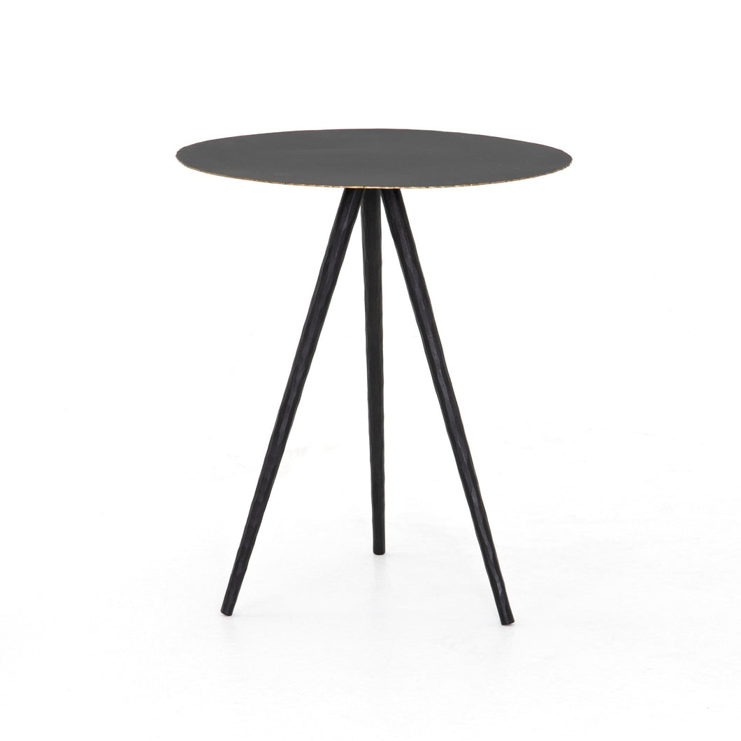 Trula End Table - NicheDecor