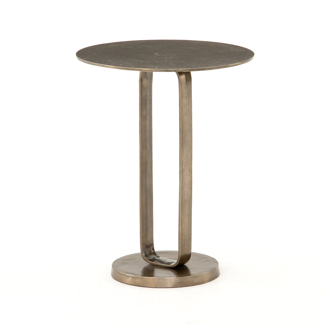 Douglas End Table - NicheDecor