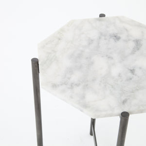 ADAIR SIDE TABLE