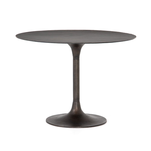 Simone Bistro Table - NicheDecor