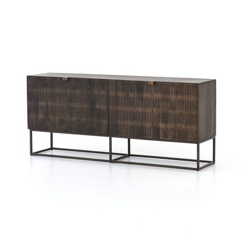 Kelby Media Unit - NicheDecor