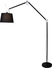 Ranstone Floor Lamp - NicheDecor