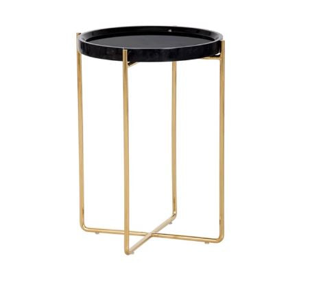 Liv Side Table