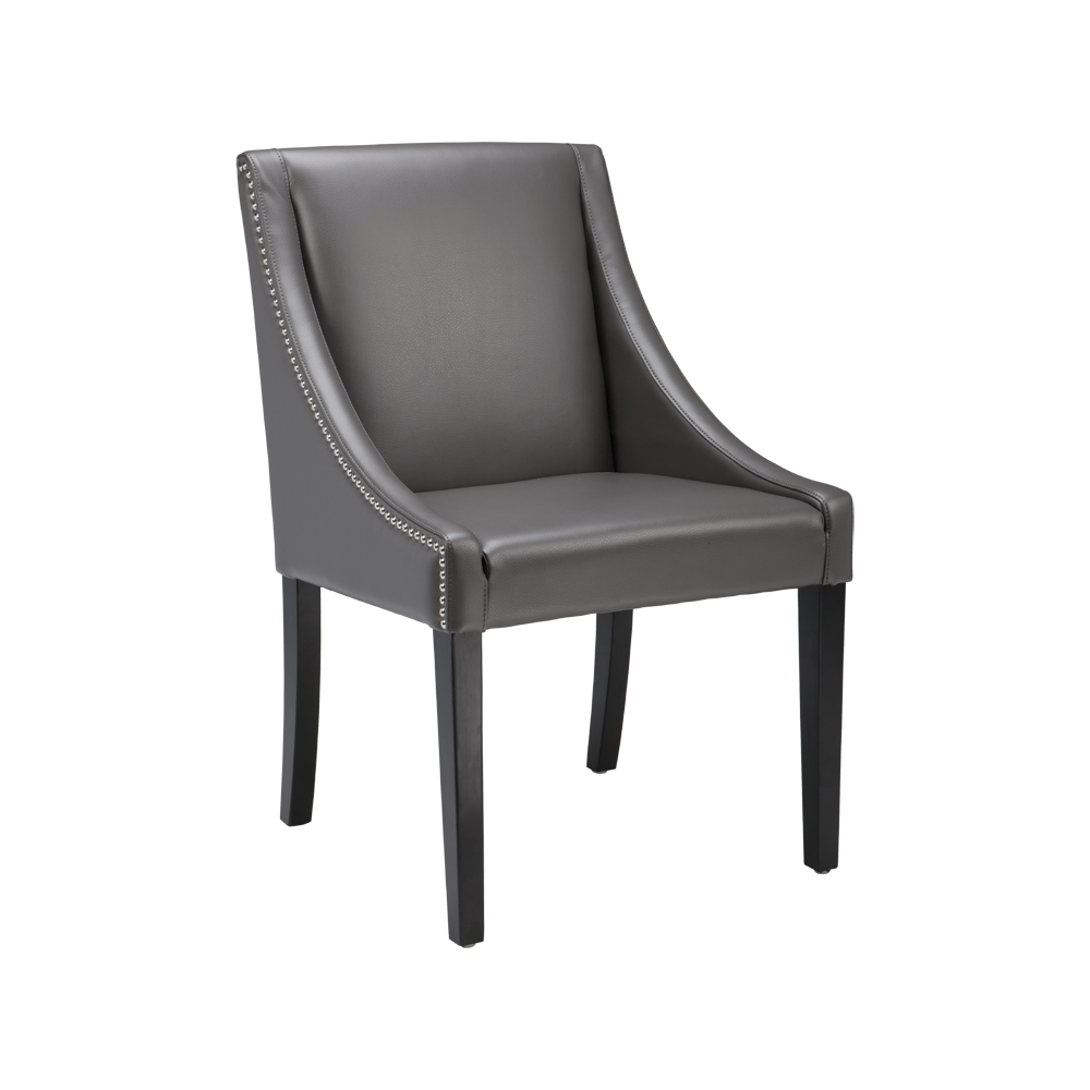 Lucille Dining Chair - Niche Decor