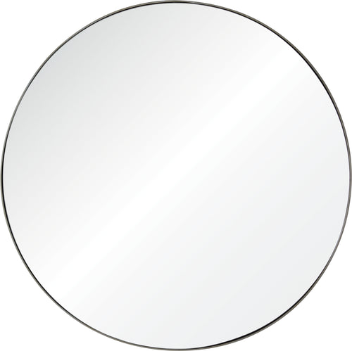 Glen Wall Mirror