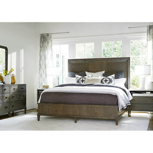Melody Bed - Niche Decor