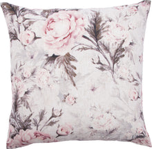 Clare Pillow - NicheDecor