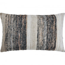Westley Pillow - NicheDecor