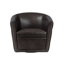 Pearl Swivel Chair