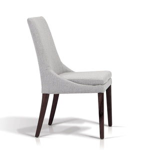 Eastwick Dining Chair - NicheDecor
