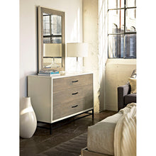Spencer Dresser - NicheDecor