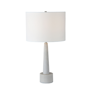 NORMANTON TABLE LAMP