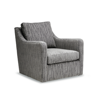 GROVE SWIVEL CHAIR