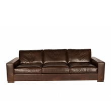 MAXWELL SOFA/SECTIONAL
