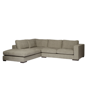 NEW YORK SOFA/SECTIONAL