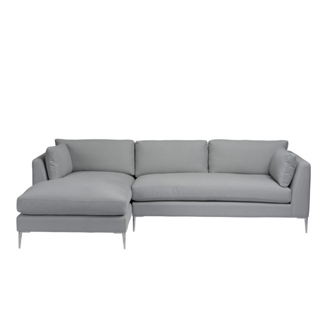 ORMONT SOFA/SECTIONAL