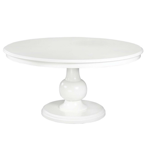 DUTCHESS DINING TABLE