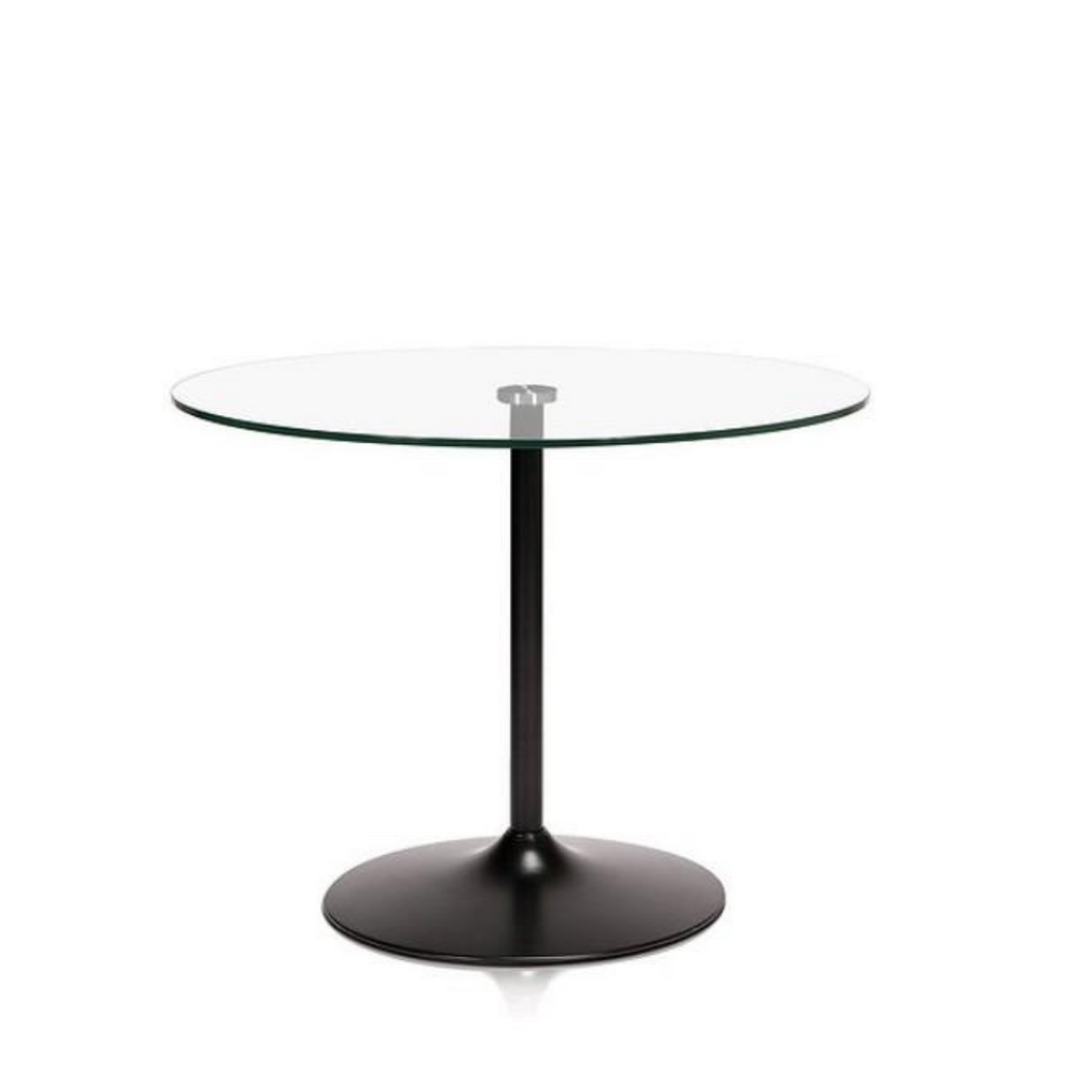 TURNER DINING TABLE