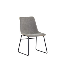 CAL DINING CHAIR