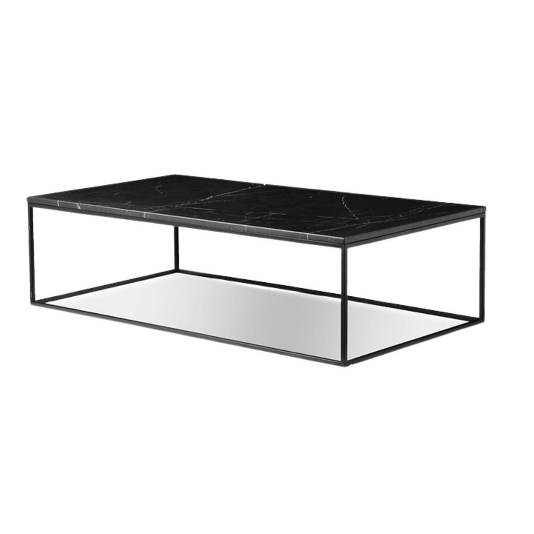 ONIX COFFEE TABLE