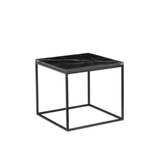 ONIX END TABLE