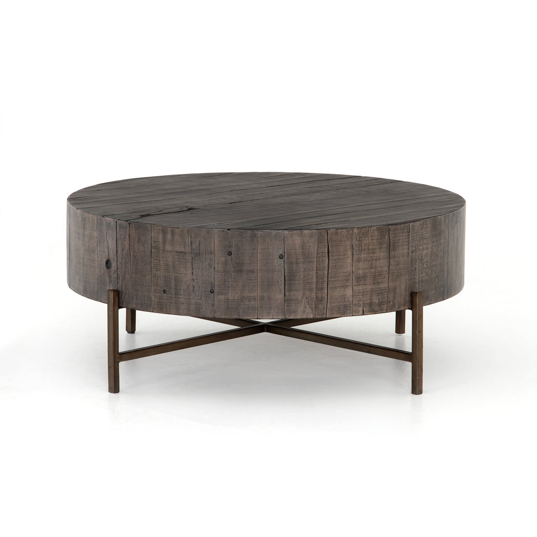 Tinsley Coffee Table