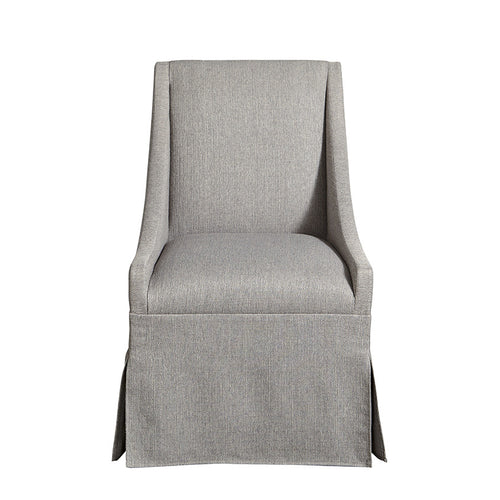 Townsend Dining Chair
