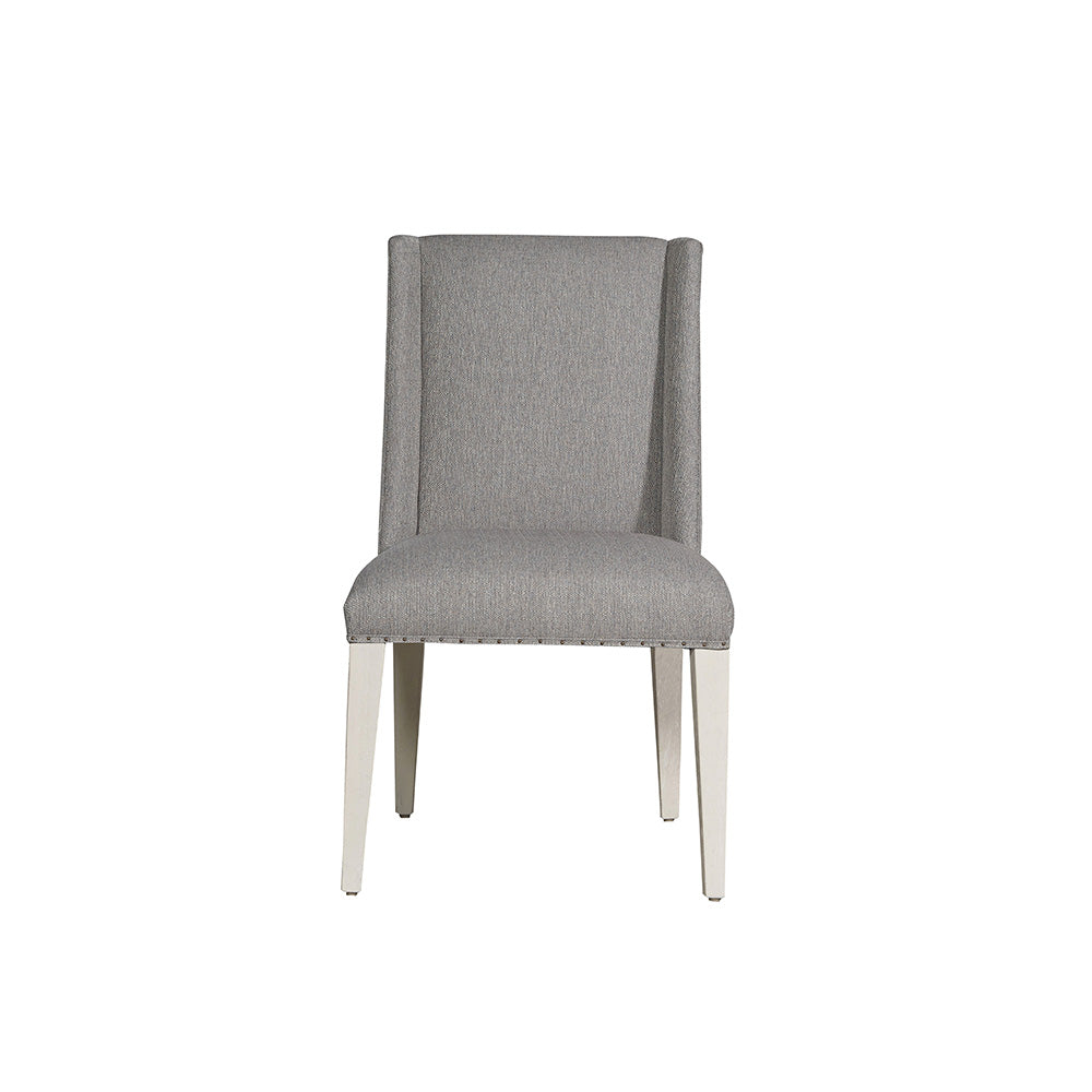 Tyndall Dining Chair - NicheDecor