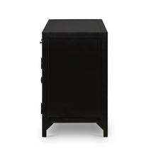 Shadow Box Sideboard - NicheDecor