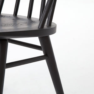 Windsor Dining Chair - NicheDecor