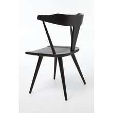 Ripley Dining Chair - NicheDecor