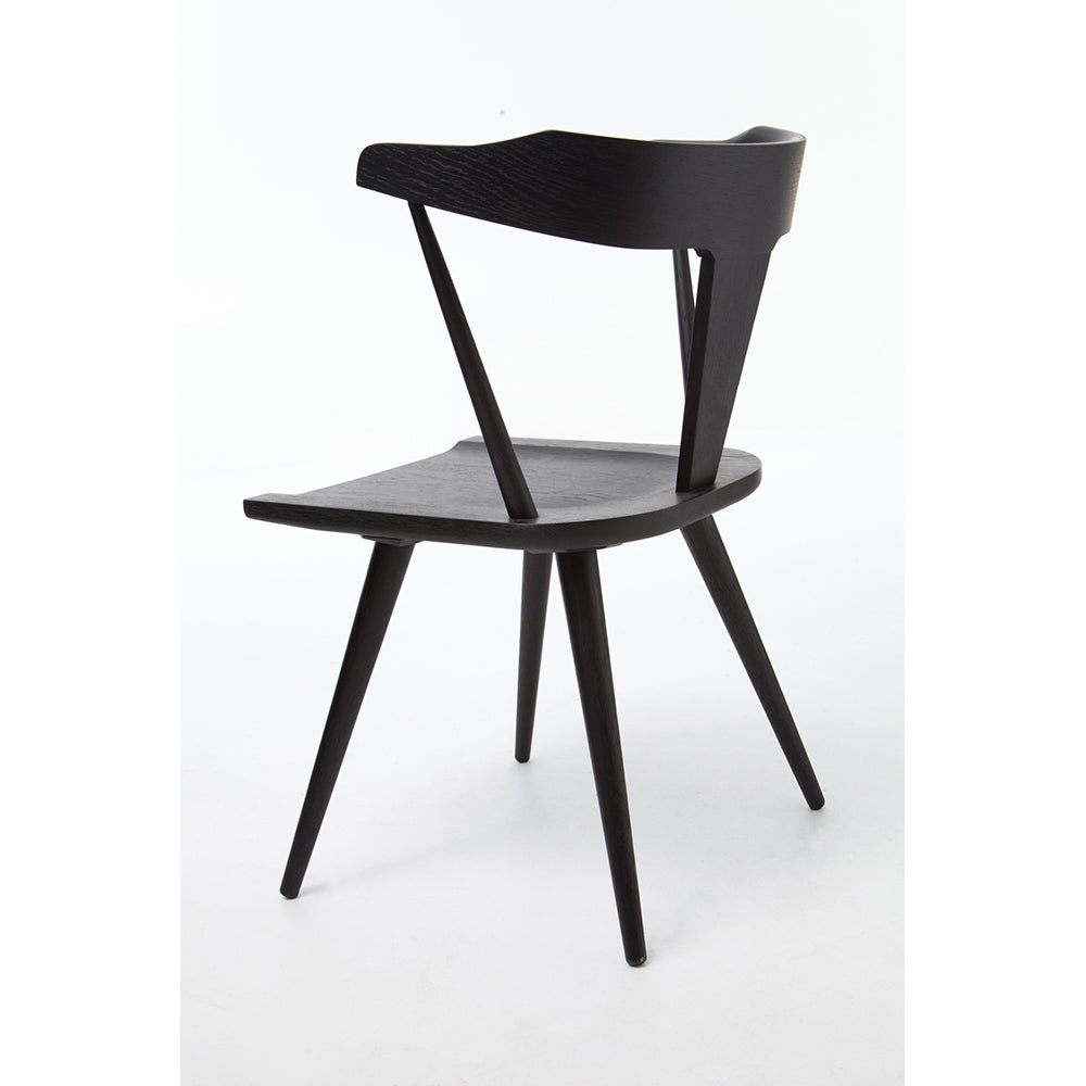 Ripley Dining Chair - Niche Decor