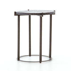 Whistler End Table