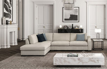 ATHENA SOFA/SECTIONAL - Niche Decor