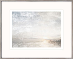 Aurora On The Lake (Small) - NicheDecor