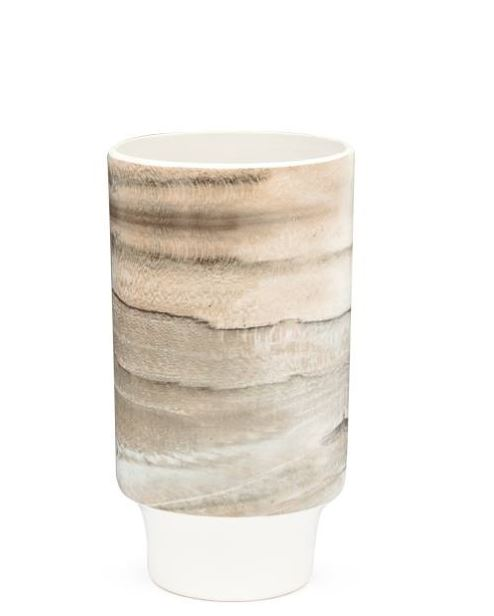 Bark Vase (3 Sizes) - NicheDecor